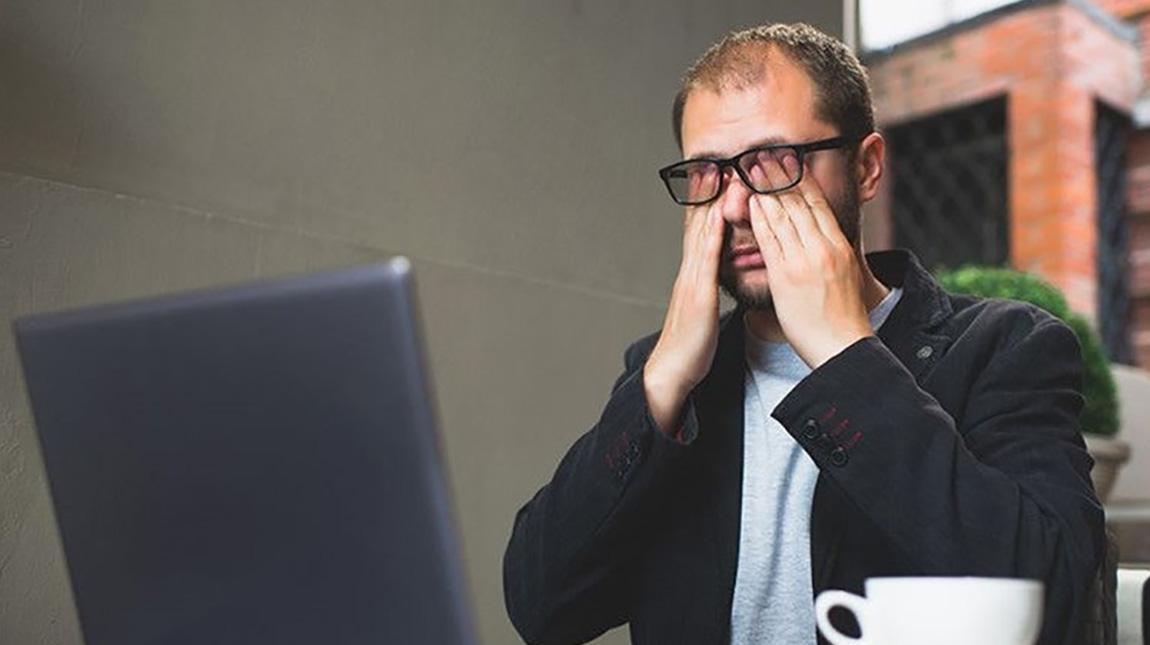 9 أخطاء يجب أن تتجنبها عندما تتوجه إلى العمل الحر
