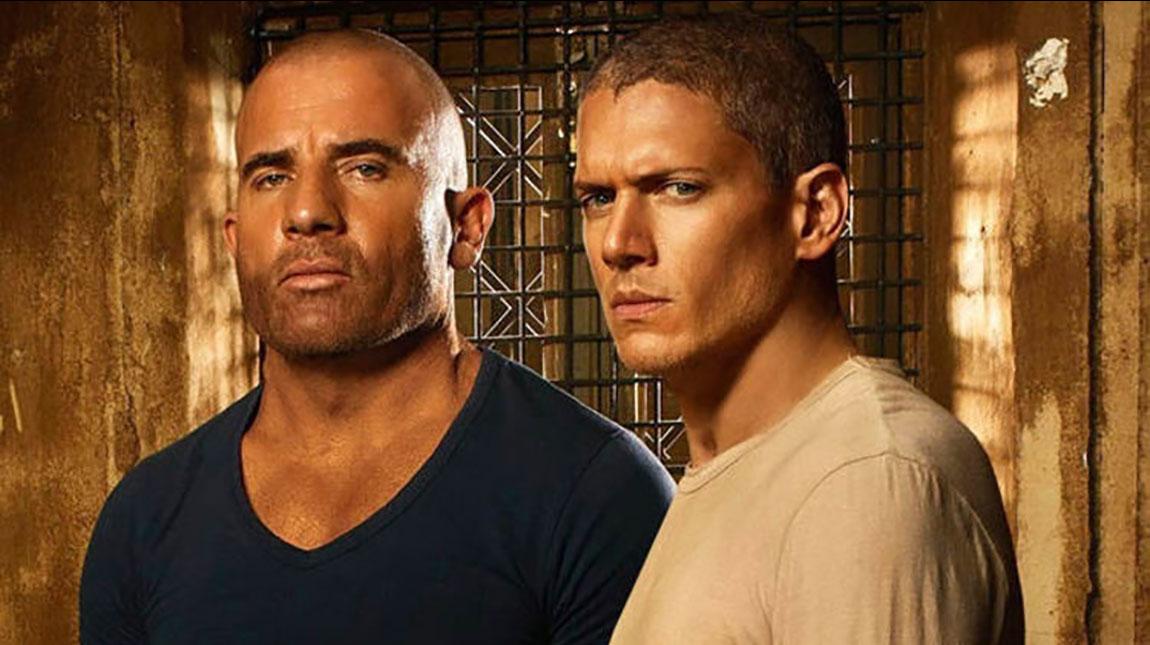 Prison-Break-season6-series-بريزون-بريك-مسلسل-الموسم-السادس-مدرسة-الإبداع-العربية-creative-school-arabia-كل-ما-تريد-معرفته-عن-الموسم-السادس-من-بريزون-بريك2