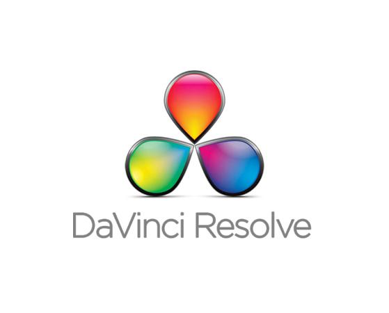 برنامج DaVinci Resolve 12.1