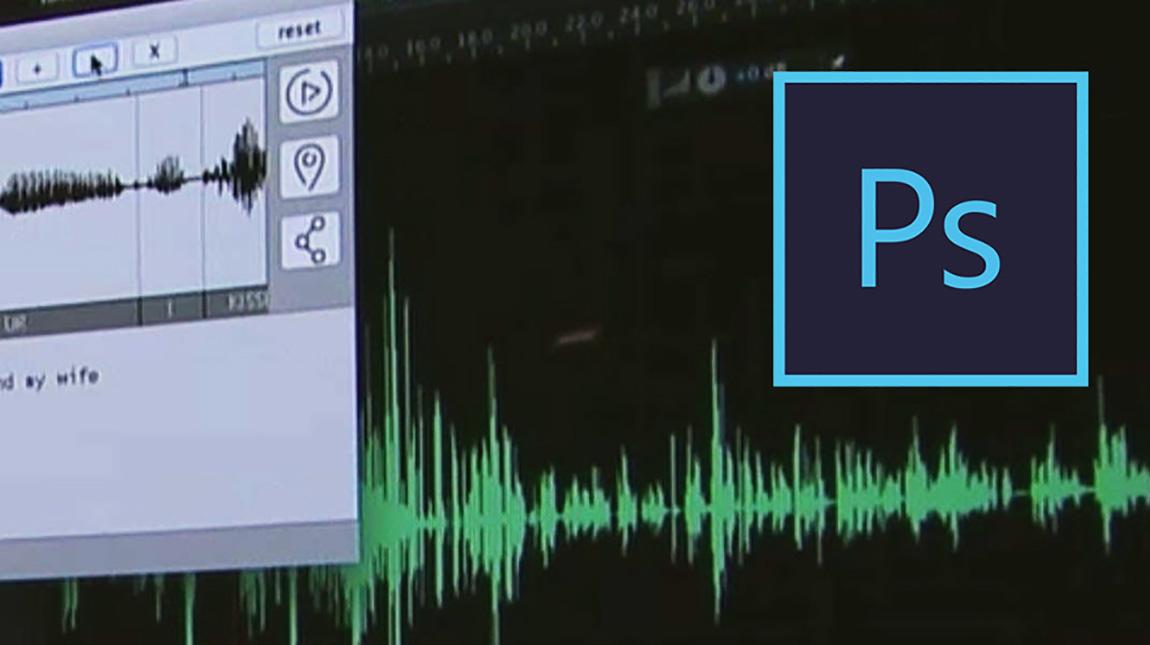 هل Voco Project من شركة ادوبي هو فوتوشوب المقاطع الصوتية؟