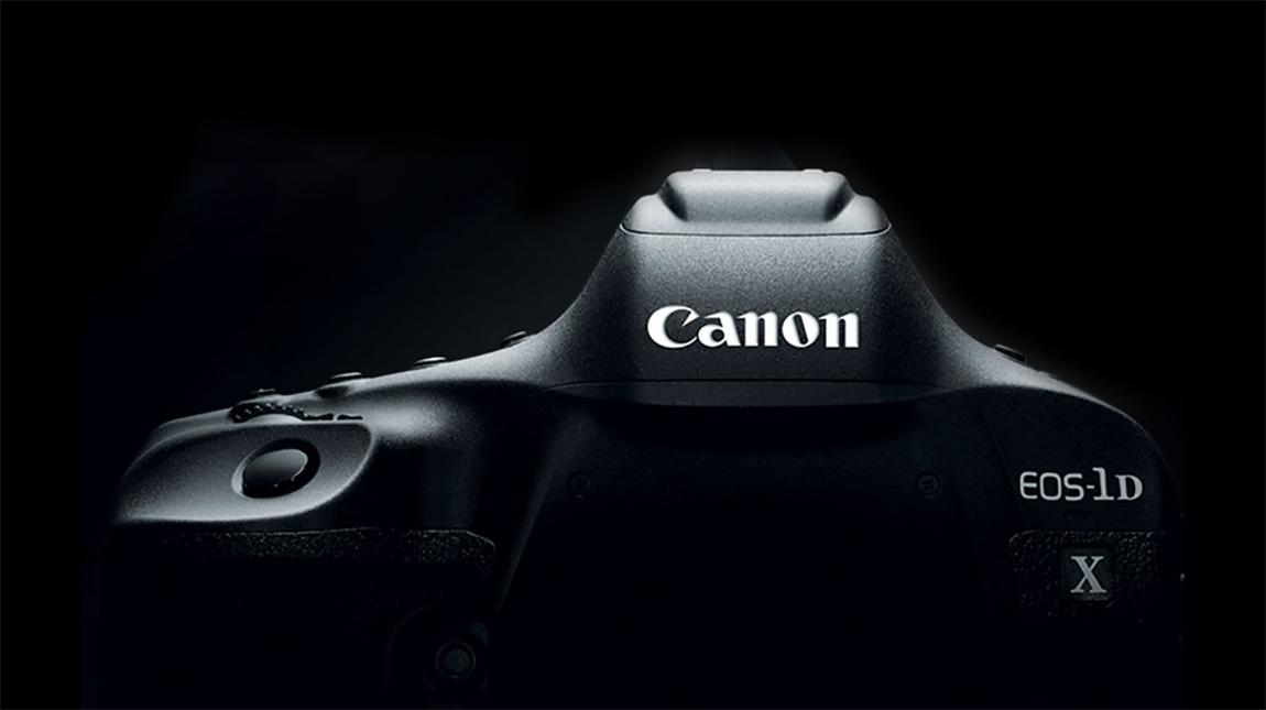 افضل كاميرات تصوير الفيديو والفوتو من كانون