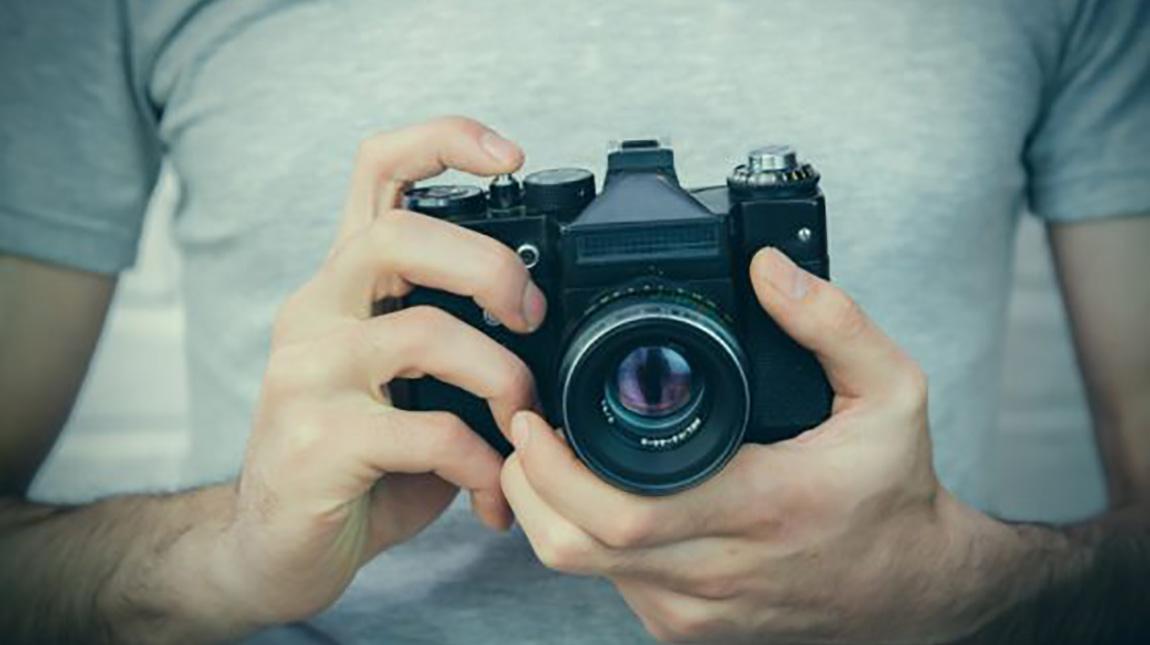 5 كاميرات 4K بسعر اقل من 1,000 دولار