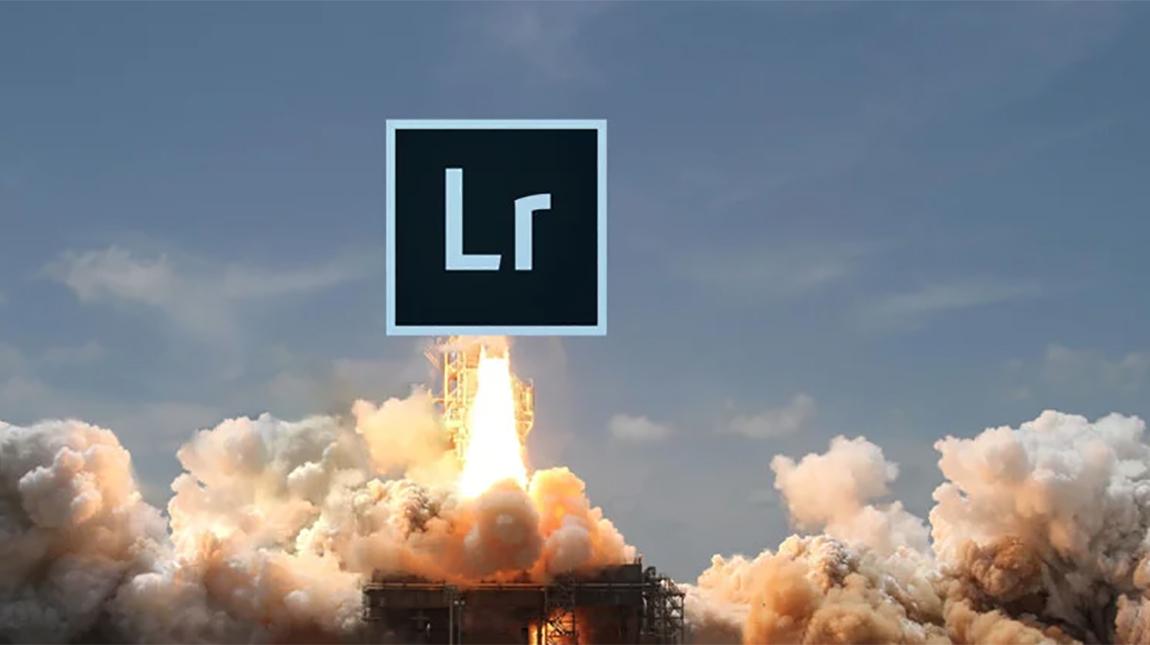 ادوبي لايتروم كلاسيك CC 7.2 الجديد وحل لمشكلة السرعة