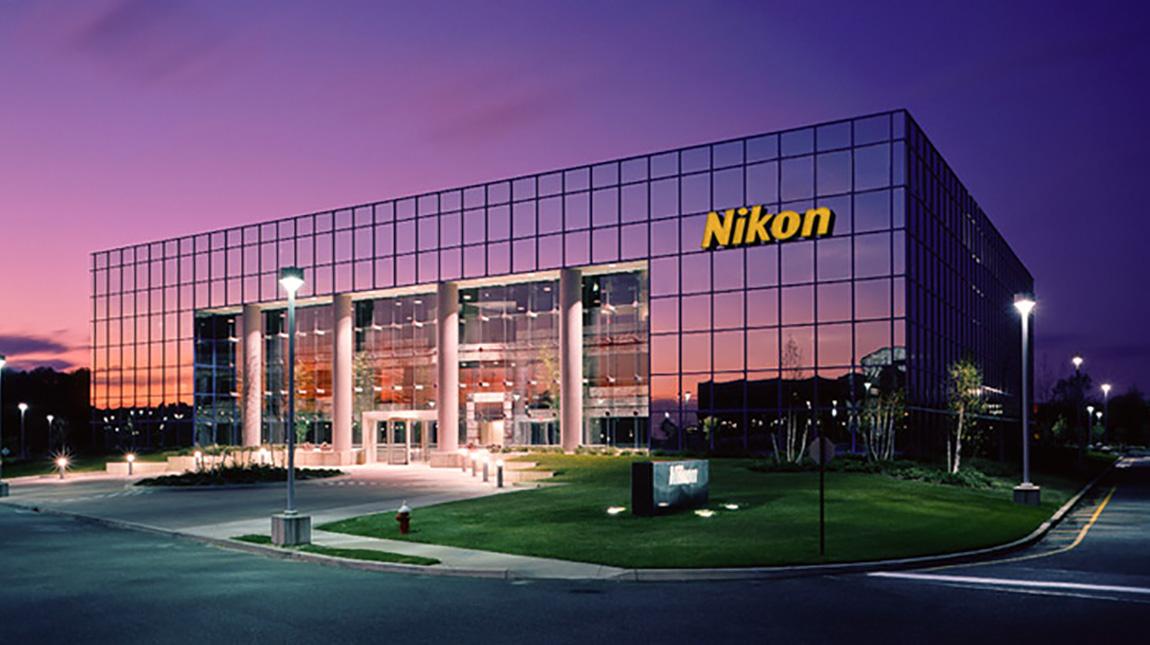 5 أشياء رائعة لا تعرفها عن شركة نيكون