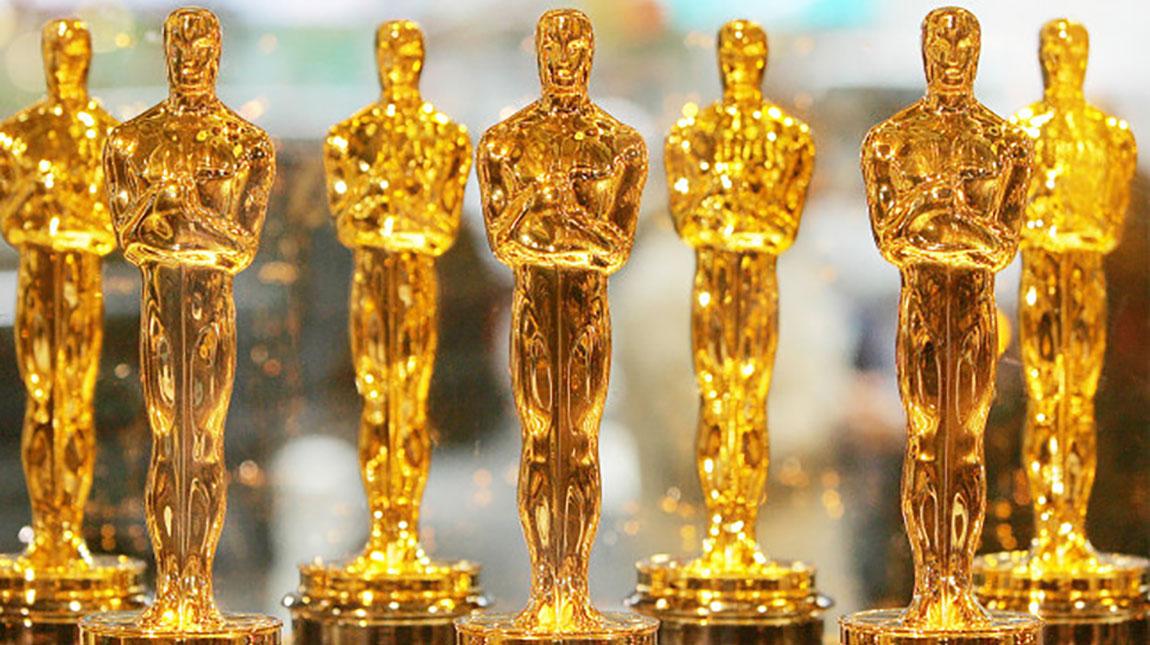 الفائزين في جوائز الأوسكار ٢٠١٨