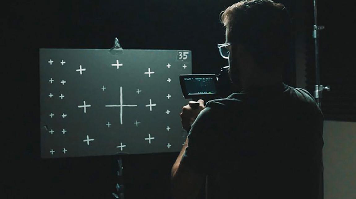 مؤثرات اهتزاز كاميرا مجانية لادوبي بريمير برو و افتر افكت