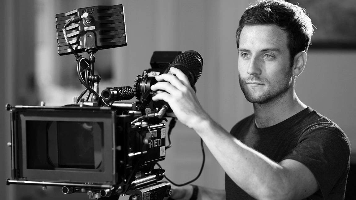 10 حقائق مزعجة عن العمل المجاني كمصور سينمائي