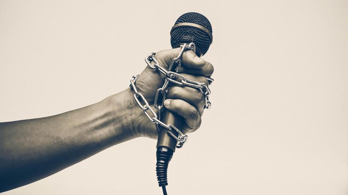 كل ما تريد معرفته عن حقوق الموسيقى ومشاكلها القضائية