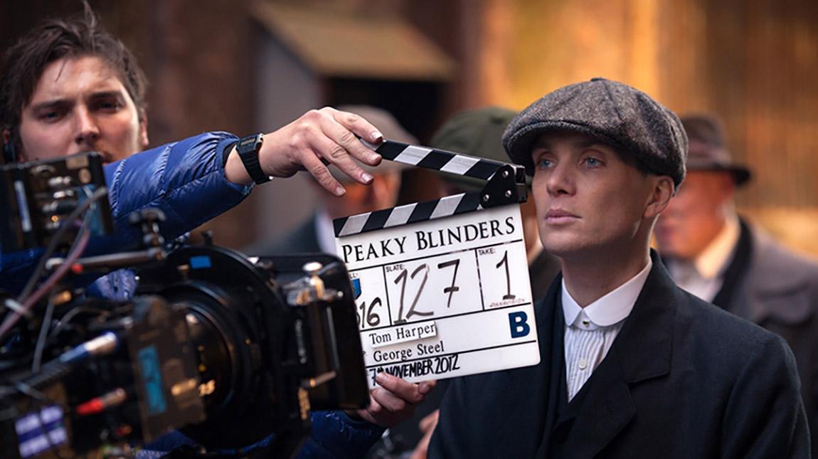 معلومات عن الموسم السادس والسابع من مسلسل Peaky Blinders