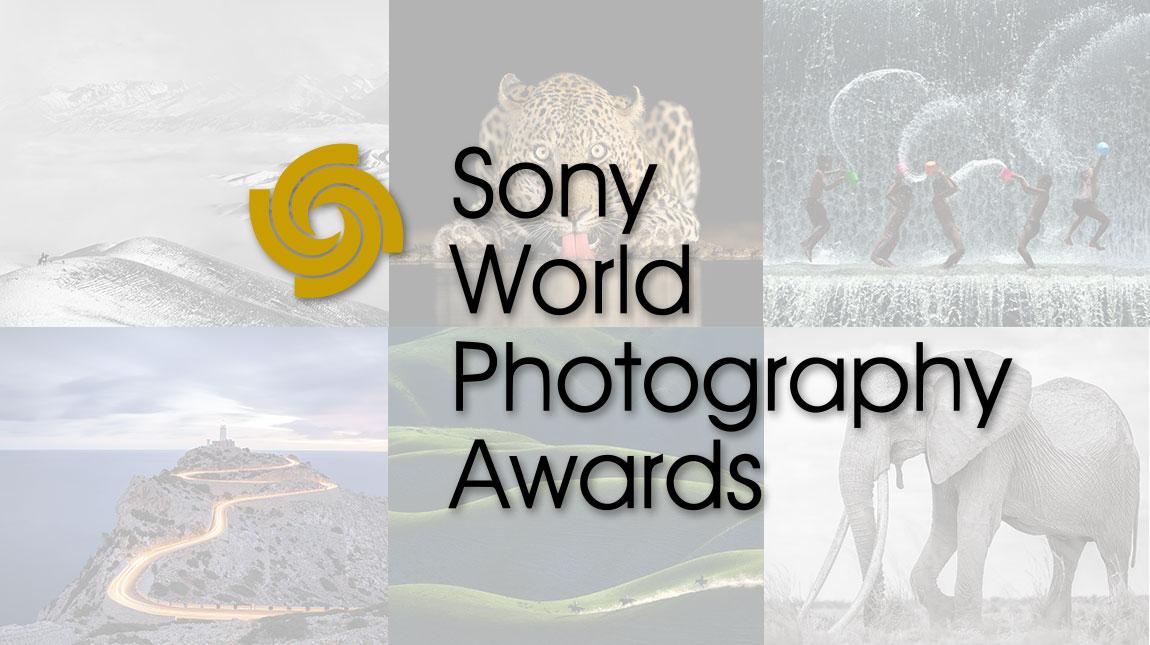 انطلاق جوائز سوني العالمية للتصوير الفوتوغرافي لعام 2019