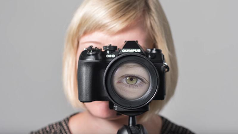 نقدم لكم فكرة عن مستقبل التصوير الفوتوغرافي والأمور الـ 10 التي من ...