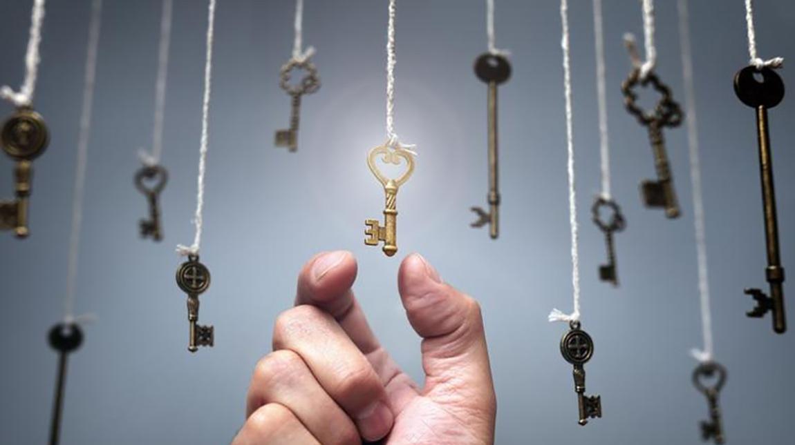 5 امور يجب تطبيقها في العمل لكي تضمن النجاح كشخص مبدع