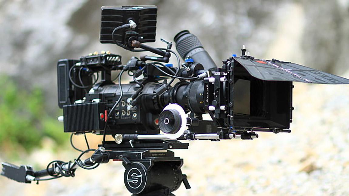 كيف تصبح مصور سينمائي | افضل 5 طرق لتطوير عينك السينمائية