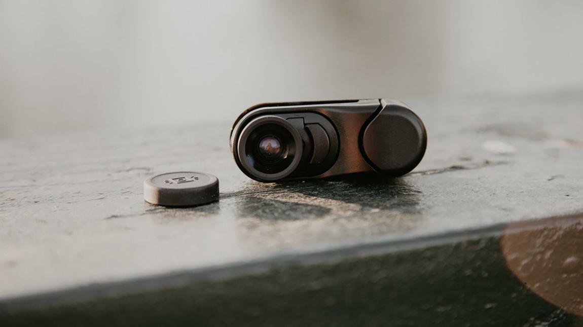 عدسات Olloclip لتصوير الفيديوهات السينمائية باستخدام الهواتف الذكية