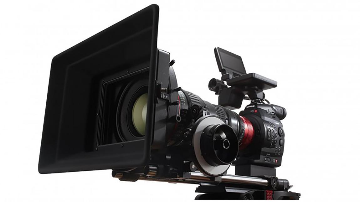 C300 Mark III | تقارير تتحدث عن تصوير الفيديو بجودة 8K