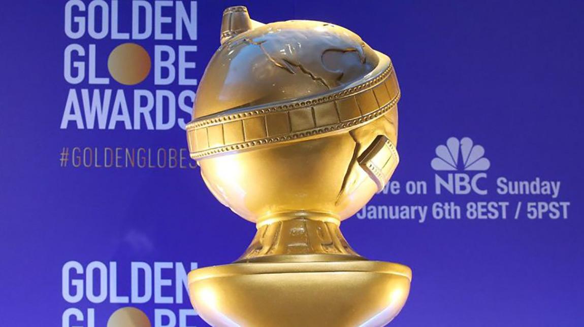 Golden Globe 2019 | القائمة الكاملة للفائزين في غولدن غلوب