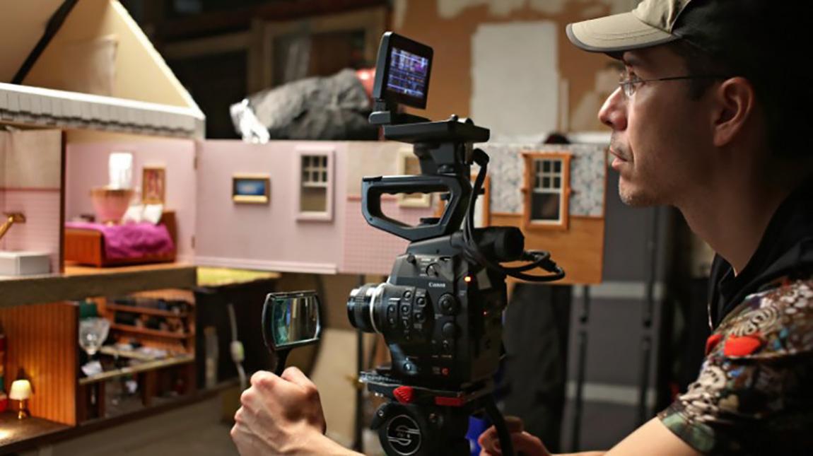منح وتمويل لصناعة الافلام | مجموعة من المنح الدراسية لعام 2019