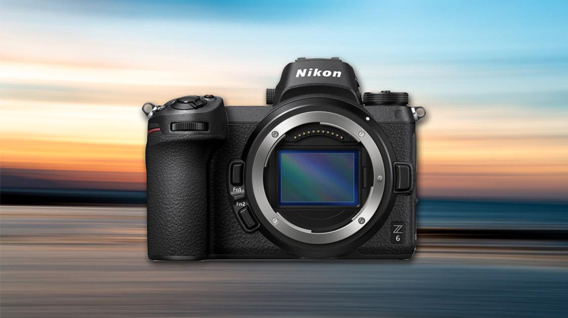 تحديث لكاميرات نيكون Z6 و Z7 يضيف تصوير RAW