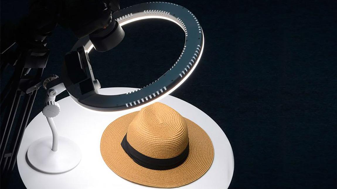 تشكيلة Yongnuo الجديدة من اضواء LED لمصوري الفيديو