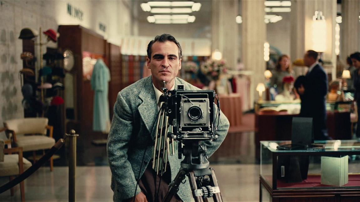 الفيلم السينمائي | كل ما تريد معرفته عن حجم الافلام السينمائية