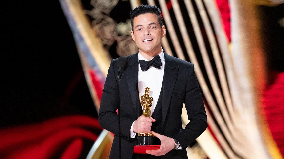 الأوسكار 2019 | القائمة الكاملة للفائزين في حفل الاوسكار 2019
