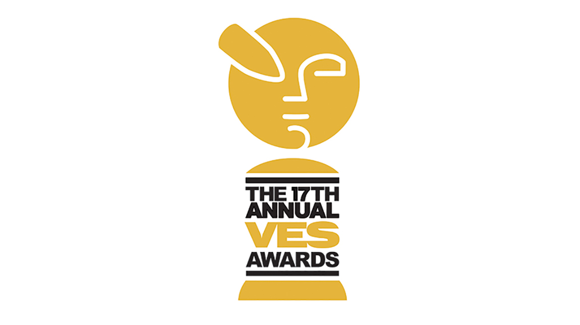 الفائزين بجوائز VES AWARDS 2019 للمؤثرات البصرية