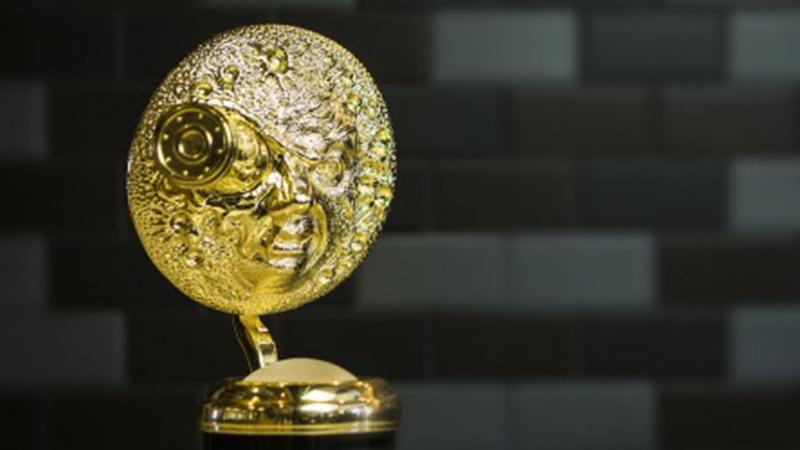 الفائزون بجوائز VES AWARDS 2019 للمؤثرات البصرية
