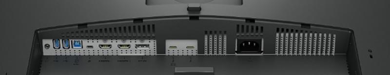 شاشة BenQ PD2720U الجديدة لجميع أعمال التصميم والمونتاج
