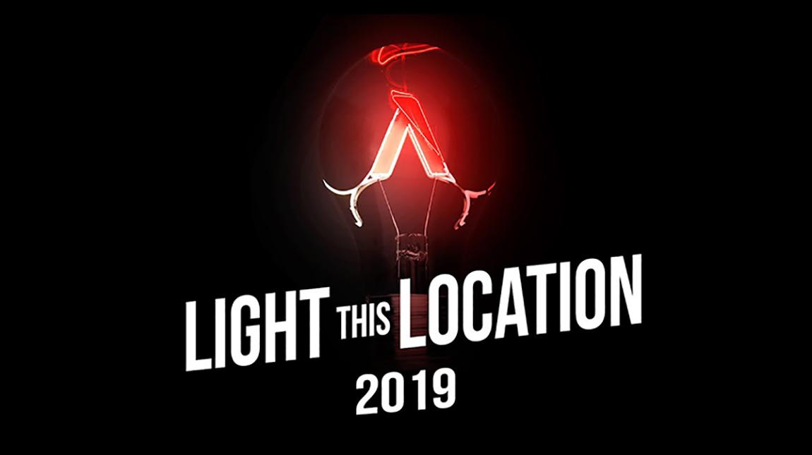مسابقة Light This Location لعام 2019 للافلام القصيرة وجوائز بقيمة 200 الف دولار