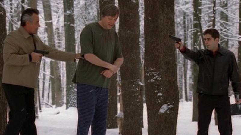 افضل 10 حلقات من مسلسلات تم عرضها على التلفاز