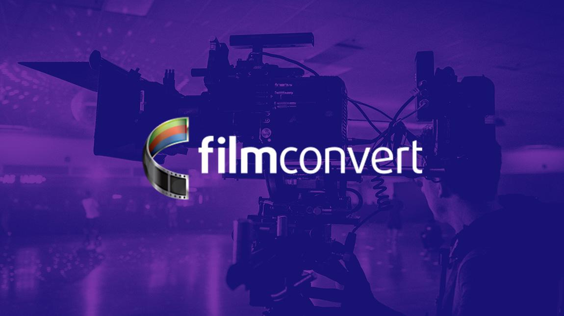 مسابقة FilmConvert Short Film لصناع الافلام حول العالم