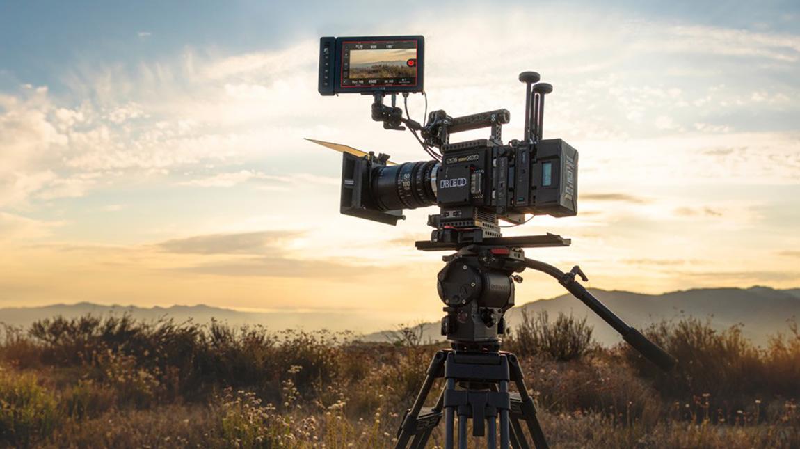 الاعلان عن Bolt 4K MAX نظام بث فيديو لا سلكي بدون تأخير