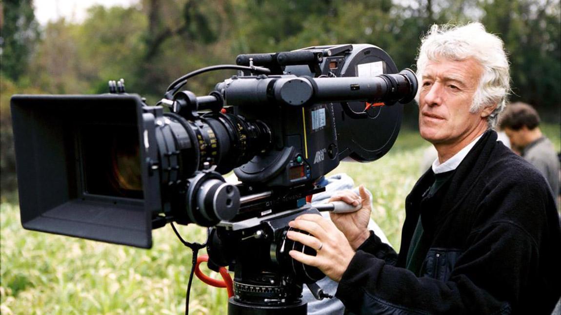 اشهر كاميرات التصوير السينمائي عبر تاريخ السينما الكلاسيكية والحديثة