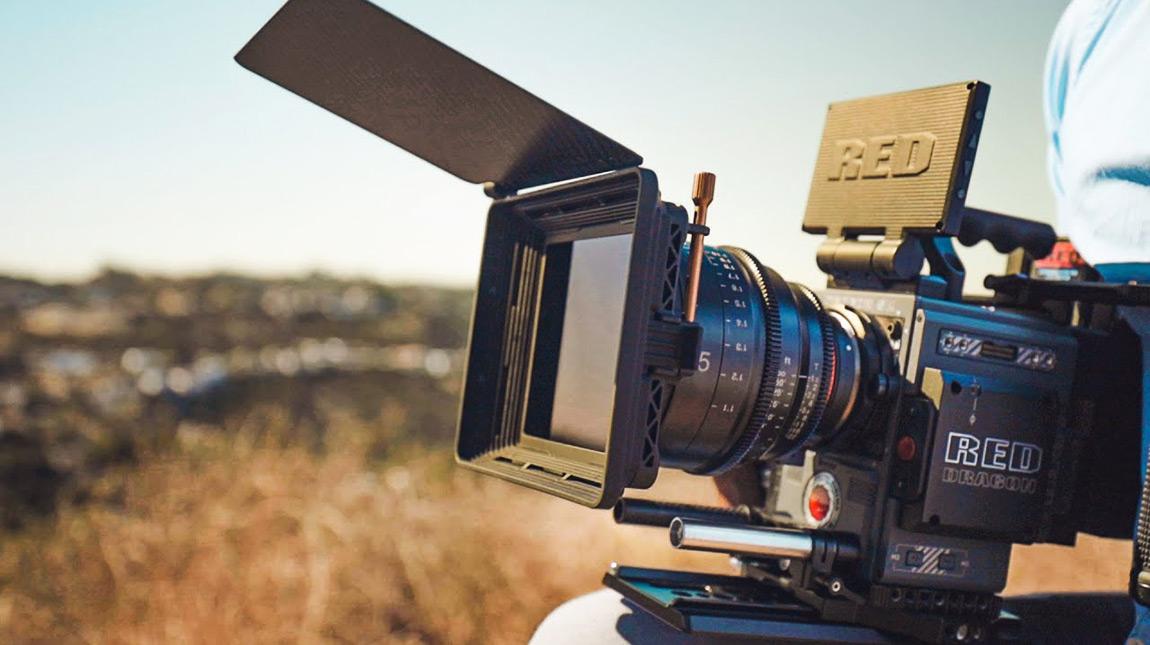 الإعلان عن PolarPro BaseCamp مات بوكس لمصوري الفيديو وصناع الافلام
