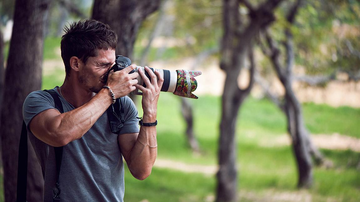 كيف تحصل على دخل اضافي من خلال بيع الصور الفوتوغرافية