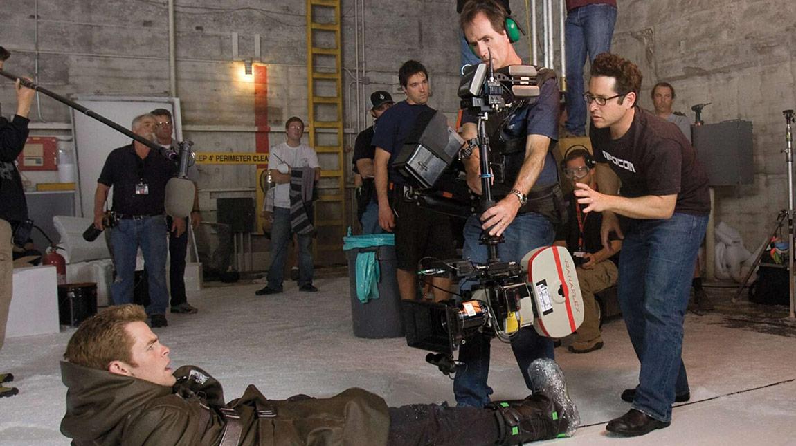 ما هو الـ ستيدي كام وكيف احدث ثورة في صناعة الافلام والتصوير السينمائي