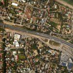 كاميرا Phase One 280MP Aerial Solution للتصوير الجوي بـ 455 الف دولار