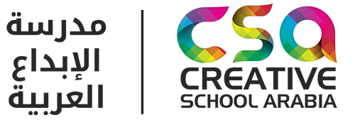 Creative School Arabia