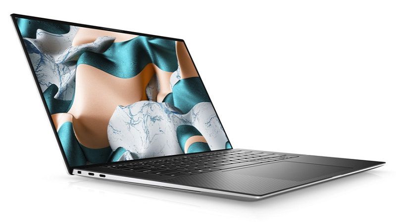 Dell XPS 17_1