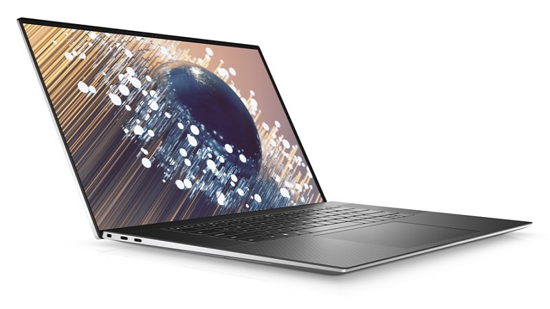 Dell XPS 17_4