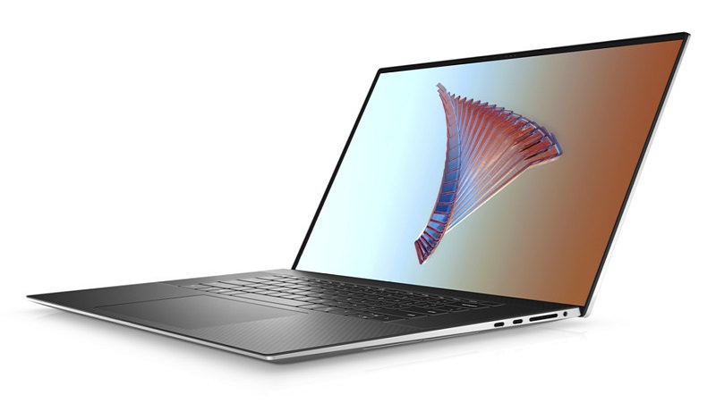 Dell XPS 17_5