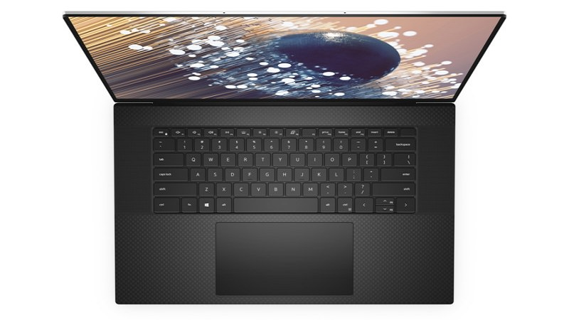 Dell XPS 17_7
