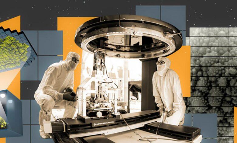 اكبر كاميرا رقمية في العالم | العلماء يلتقطون صورة بوضوح 3200 ميجابكسل | مدرسة الإبداع العربية