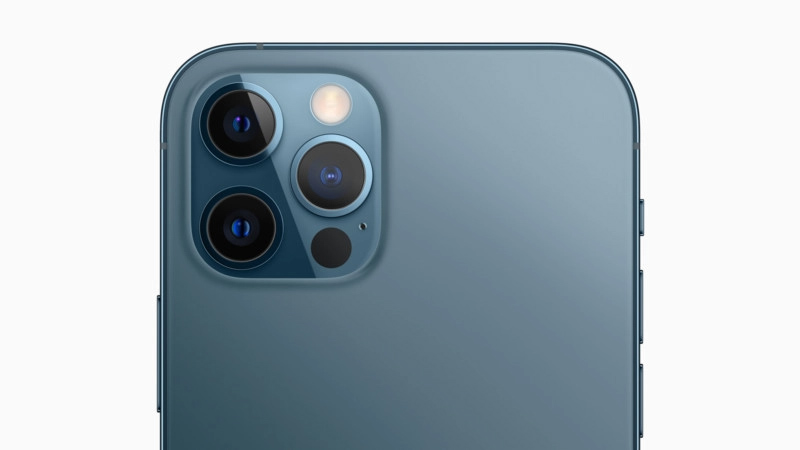 ايفون 12 |الميزات التي تهم صناع الافلام ومصور الفيديو والفوتوغراف في هواتف iPhone 12