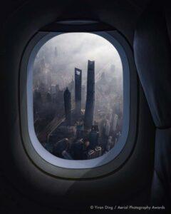 التصوير الجوي